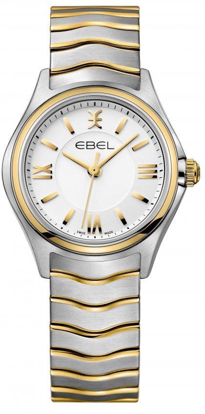 Ebel Ebel Wave Lady 1216375