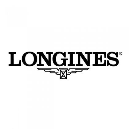 longines-093031.jpg