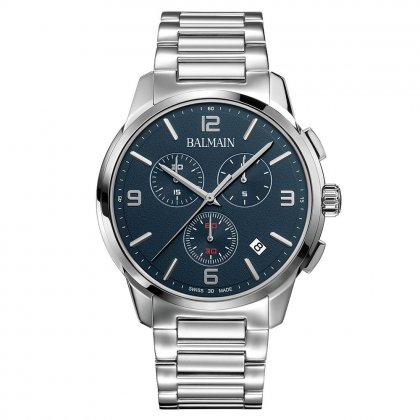 Pierre Balmain Madrigal Chrono Gent