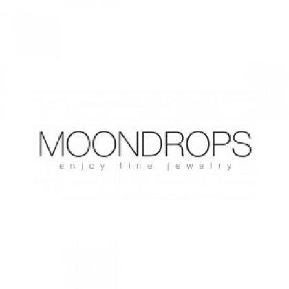 Moondrops
