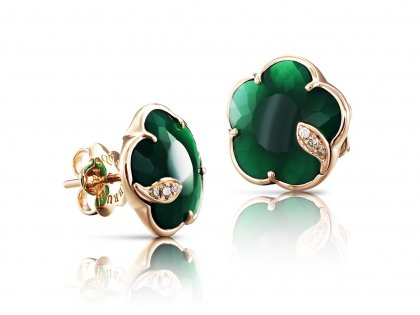 Nieuw: Pasquale Bruni bij Juwelen Kimberly