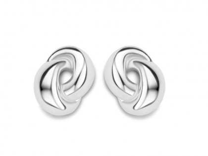 You & Me Boucle d 'oreille You & Me GO3015WI