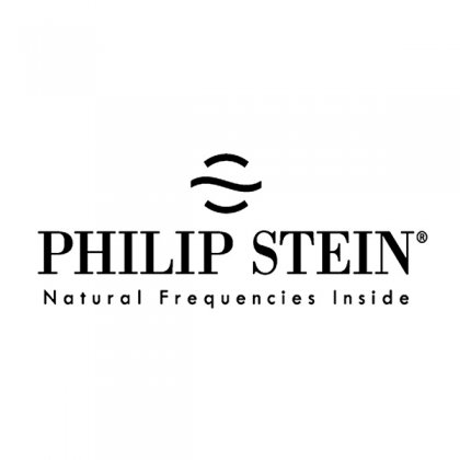 philip-stein-093657.jpg