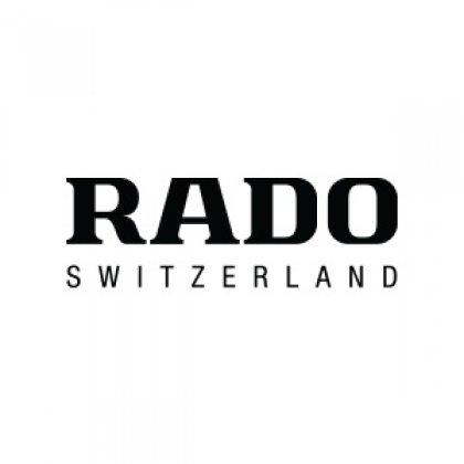 rado-163651.jpg