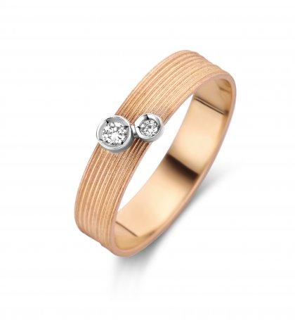 BB-design Ring BB Design 2510158