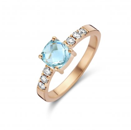 BB-design  Ring  BB Design  2510167