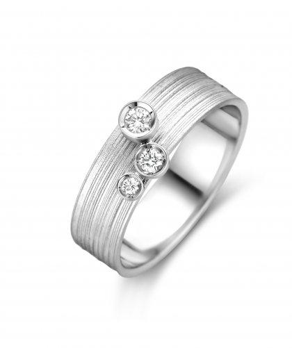 BB-design Ring  BB Design 2510159