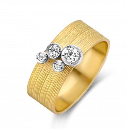 BB-design Ring  BB Design 2510160