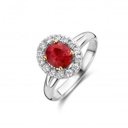 BB-design Ring  BB Design 2510161