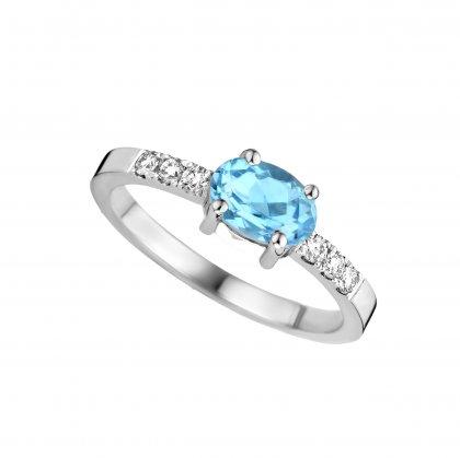 BB-design Ring  BB Design 2510162