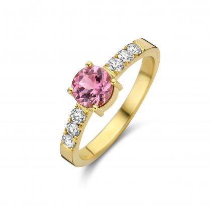 BB-design Ring  BB Design 2510166