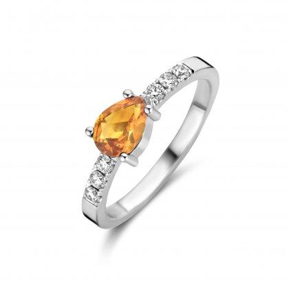 BB-design Ring  BB Design 2510168