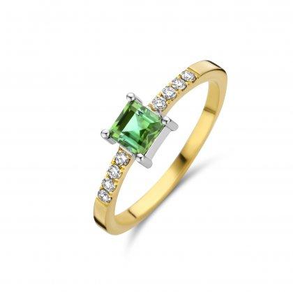 BB-design Ring  BB Design 2510169