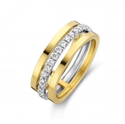 BB-design Ring  BB Design 2510171
