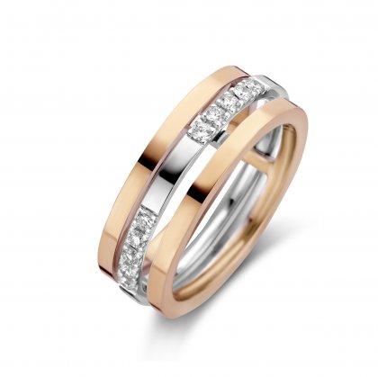 BB-design Ring  BB Design 2510172