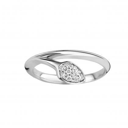 BB-design Ring  BB Design 2510177