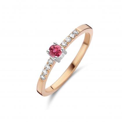 BB-design Ring  BB Design 2510186