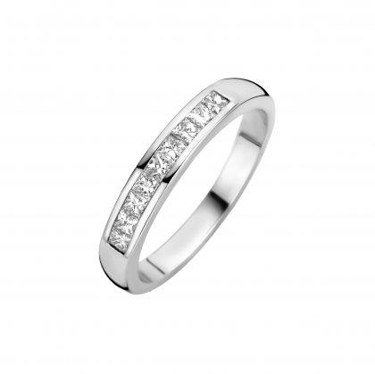 BB-design Ring  BB Design 9810142