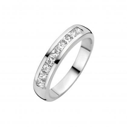 BB-design Ring  BB Design 9810143