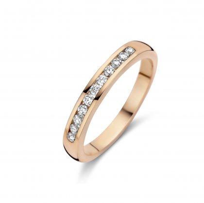 BB-design Ring BB Design 9810147