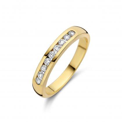 BB-design Ring  BB Design 9810155