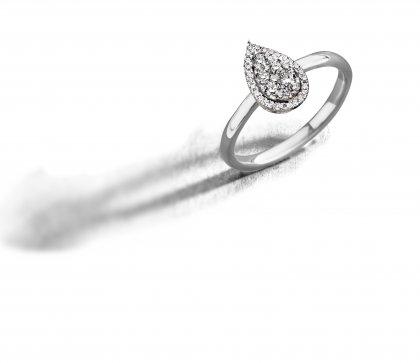 Ring Beheyt  059934A