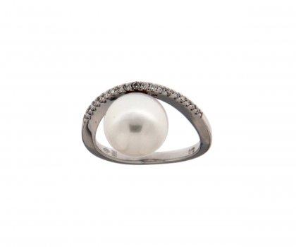 Beheyt Ring Beheyt  060726PA