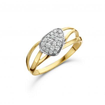 Beheyt Ring Beheyt  060965A