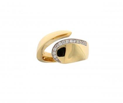 Beheyt Ring Beheyt  061062A