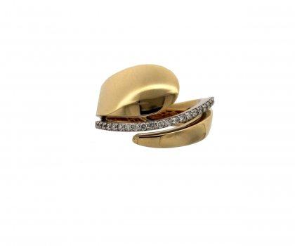 Beheyt Ring Beheyt  061113A