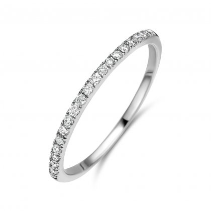 Beheyt Ring Beheyt  061672A