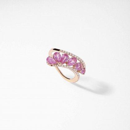 C&C Gioielli Ring  C&C Gioielli  AN3238R/ZR