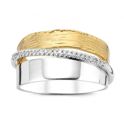 Emotions Ring Emotions SR3252BB