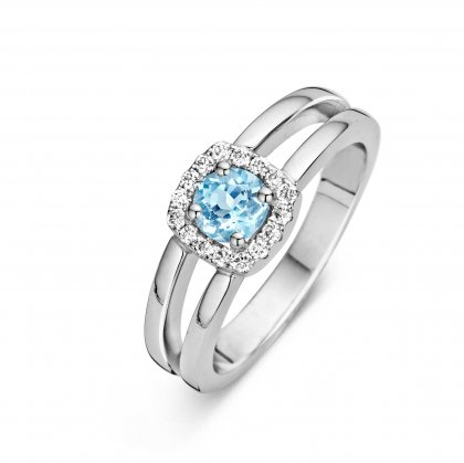Emotions Ring Emotions SR3309WTB