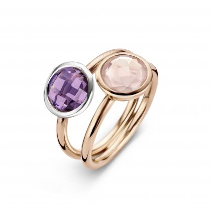 Emotions Ring Emotions SR3345WRAPQ