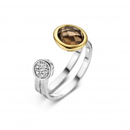 Emotions Ring Emotions SR3348BQB