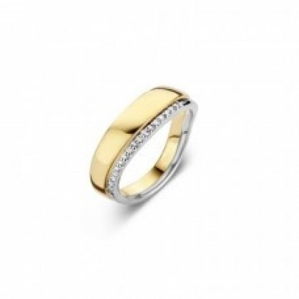 Emotions Ring Emotions SR3377BB