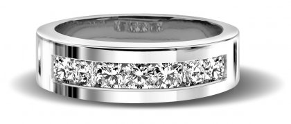 The Flanders Collection Bague Flanders RNG16F-066