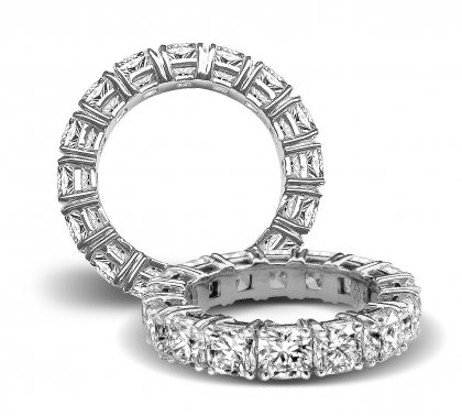 The Flanders Collection Ring Flanders RNG171