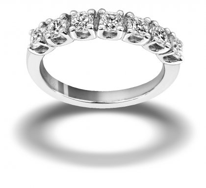 The Flanders Collection Ring Flanders RNG172A