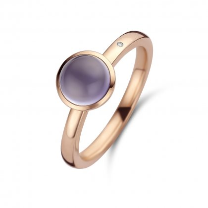 Moondrops Bague Moondrops M079BR00CA