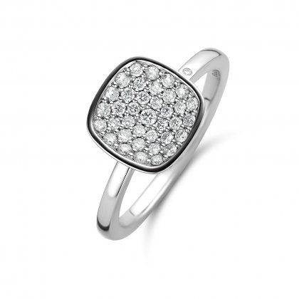 Moondrops Bague Moondrops M082R41