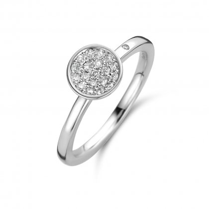 Moondrops Bague Moondrops M083R20