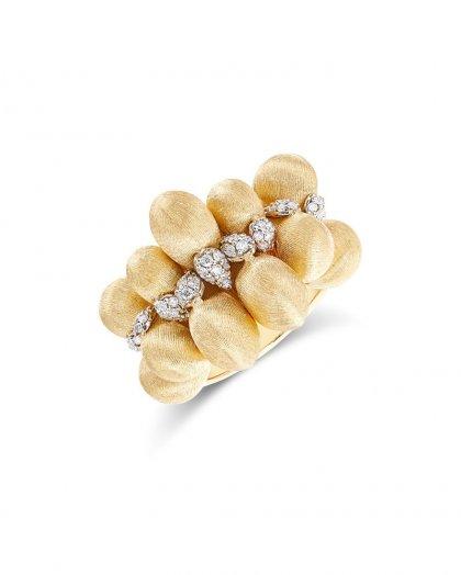 Nanis Ring  Nanis  AS1-251