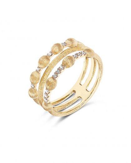 Nanis Ring  Nanis  AS22-583