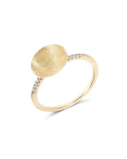 Nanis Ring  Nanis  AS25-583