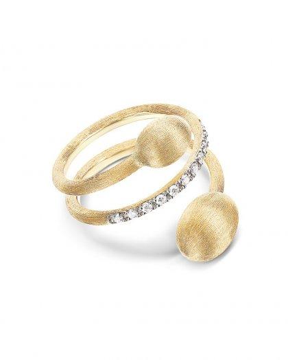 Nanis Ring  Nanis  AS4-583