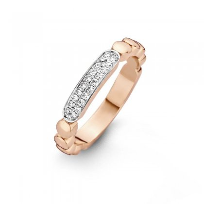 One More Bague One More 053912A