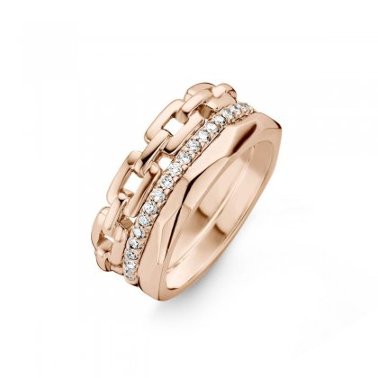One More Bague One More 055884A