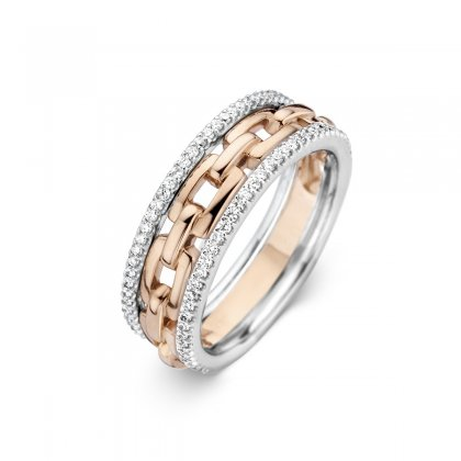 One More Bague One More 059333A